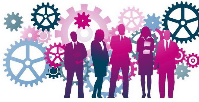 Tiếp cận và xây dựng đội ngũ