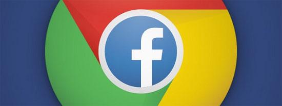 10 extension Chrome hữu ích cho Facebooker (Phần 1)