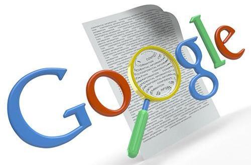 Những mẹo tìm kiếm hay với Google