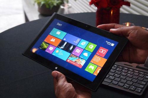 11 mẹo hay cho người mới dùng Windows 8