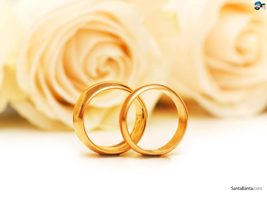 6 lý do đáng để đàn ông cưới vợ
